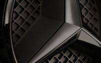 10 Best Artistic Pinterest Pins for Your Samsung A Quantum - #04 - Close-Up Mercedes-Benz Logo