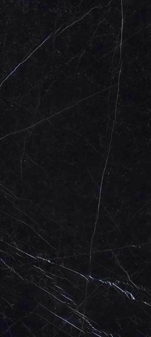 10 Best Artistic Pinterest Pins for Your Samsung A Quantum - #07 - Dark Marble Pattern