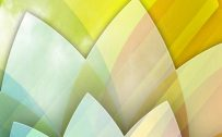 Colorful Geometry Picture for Samsung Galaxy F62 Wallpaper